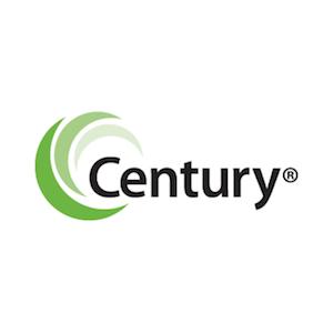 Century E Plus