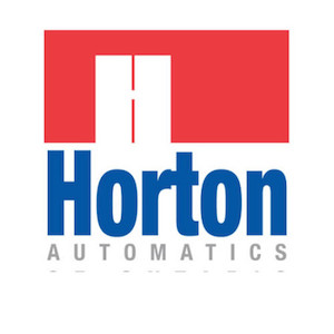 Horton Automatics